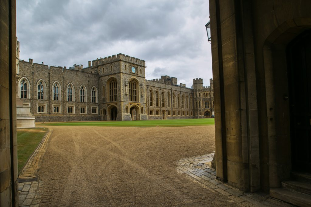 day-trip-to-windsor-castle-england