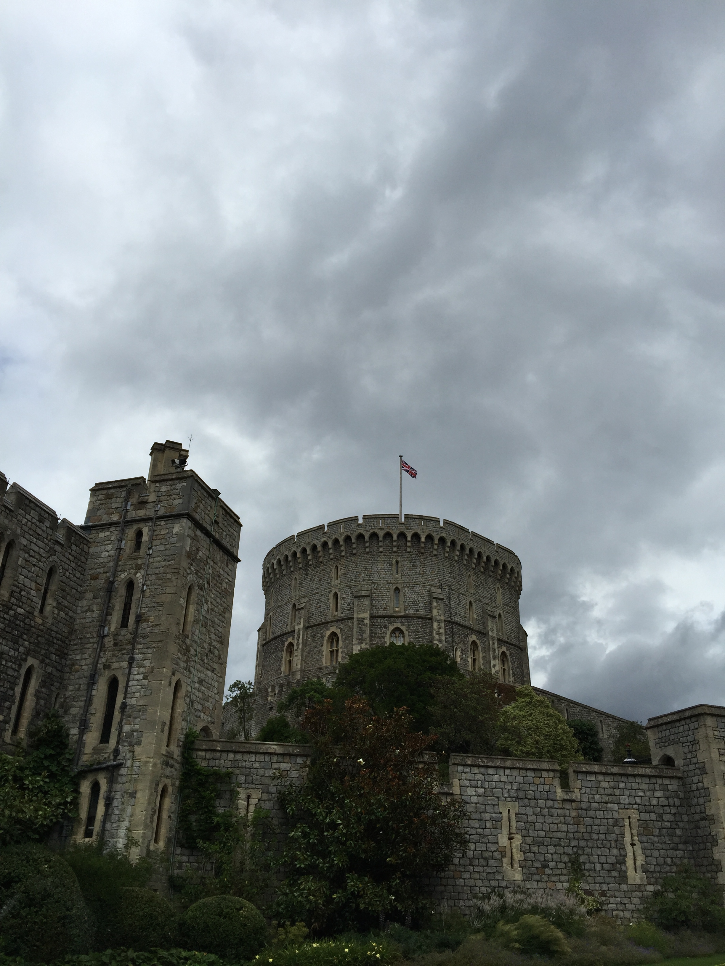 Day Trip to Windsor Castle  | England