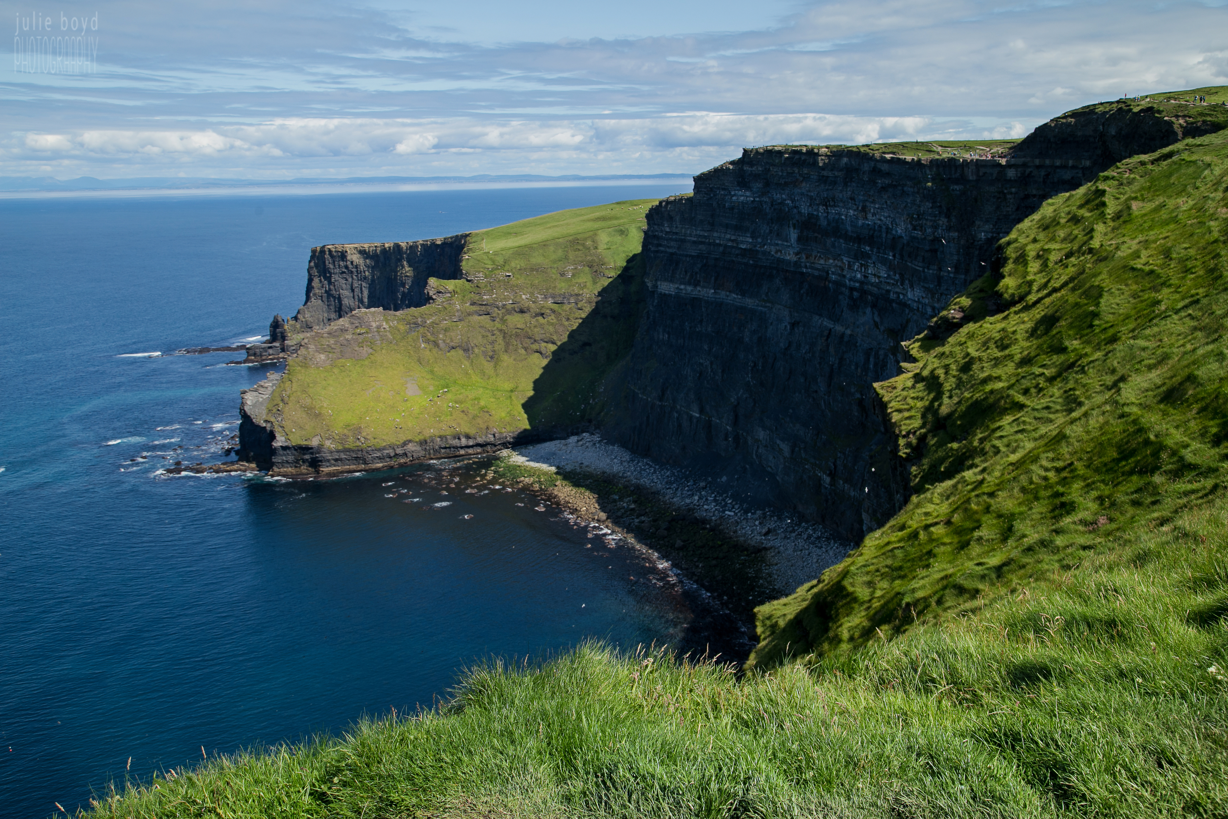 cliffs-of-moher-4.jpg