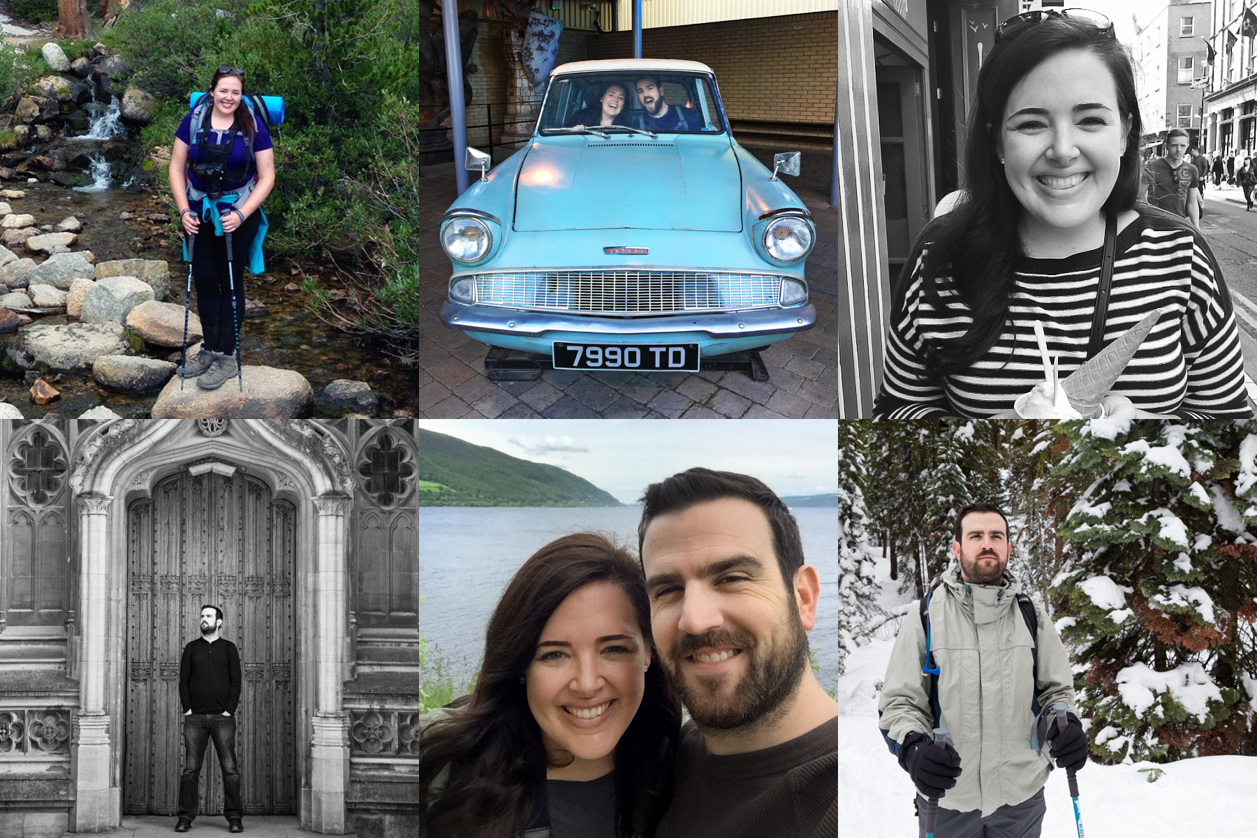 Couples-Travel-Blog-Bound-to-Explore-About