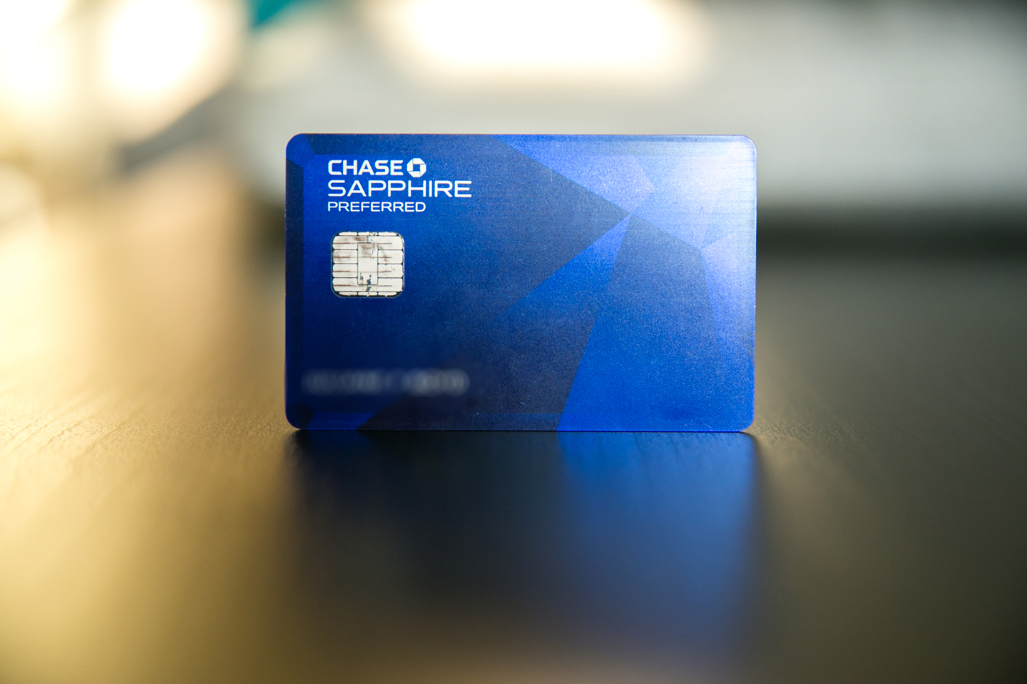 best-rewards-credit-card-chase-saphire