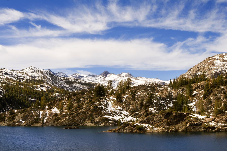 eastern-sierra-gem-lake