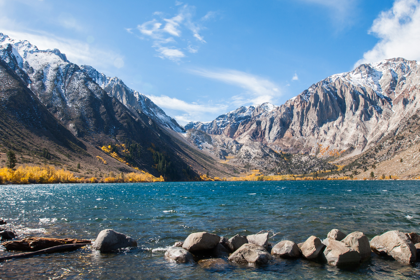 fall-colors-convict-lake-sierras