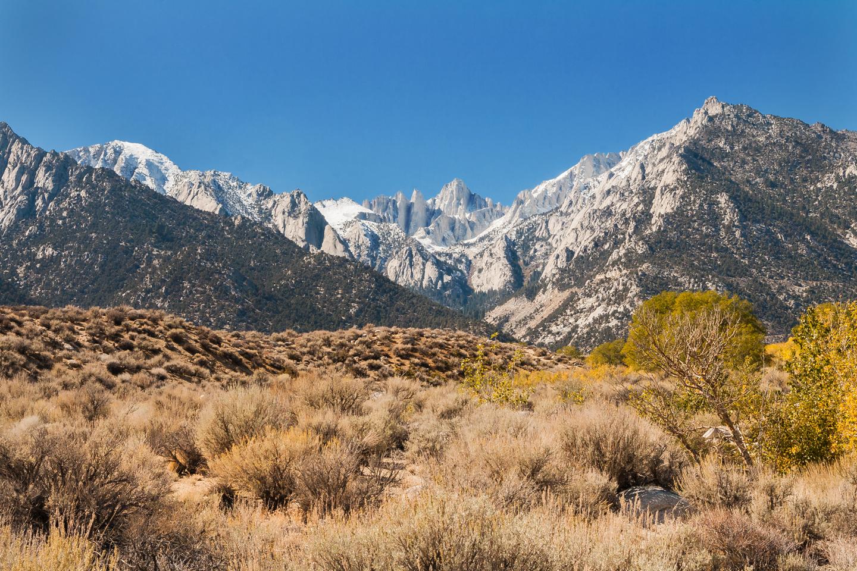 sierra-fall-mount-whitney-portal