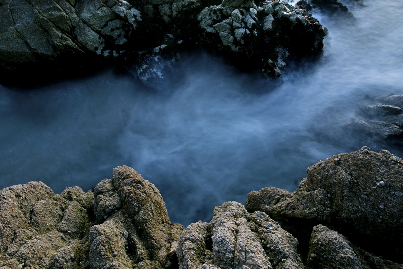 Big-Sur-Waves-Rocks-Blue.jpg