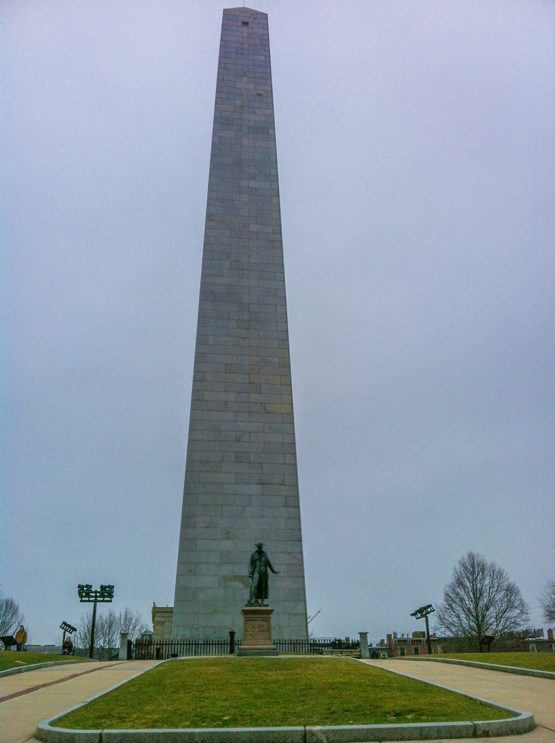bunker-hill-memorial-boston