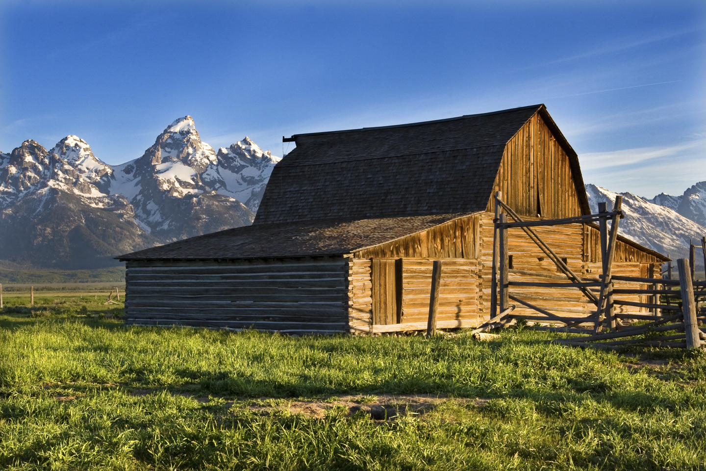 Grand-Tetons-View-Barn
