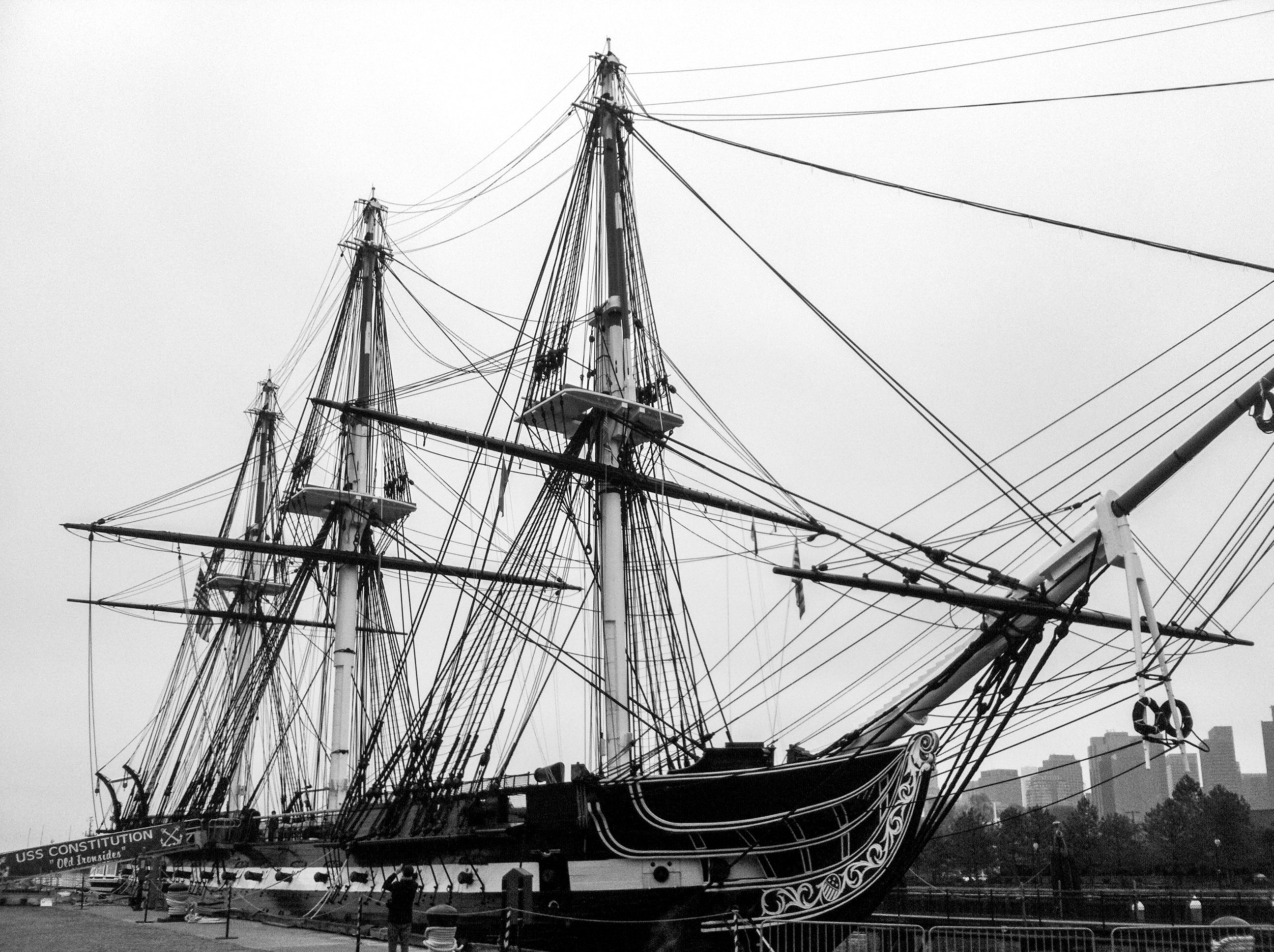 uss-constitution-boston-battleship