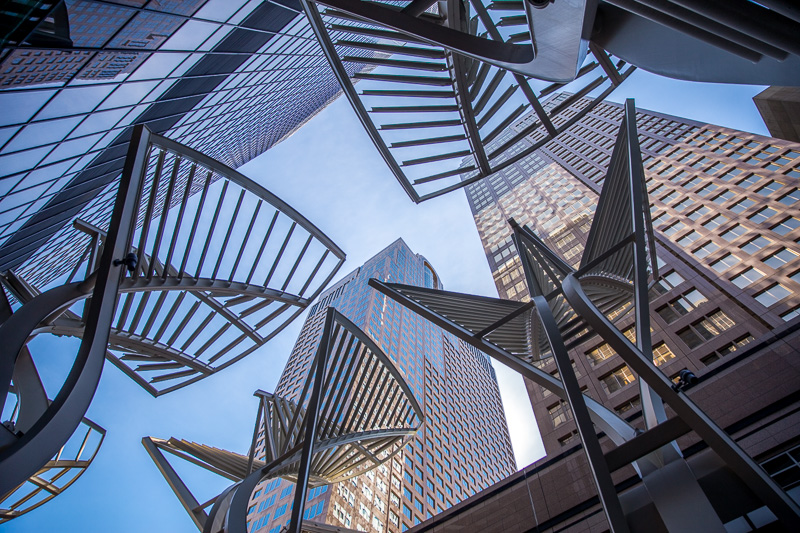 downtown-calgary-sculpture