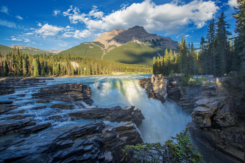alberta-athabasca-falls