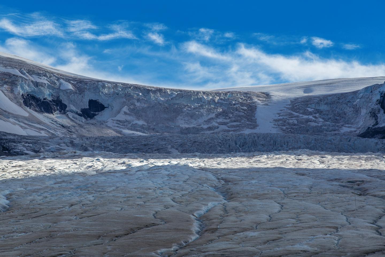 athabasca-glacier-2
