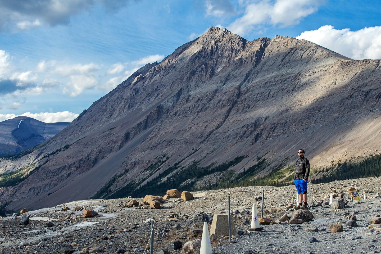 athabasca-glacier-brian-2
