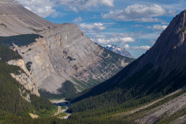 icefields-parkway-overlook-jasper-banff