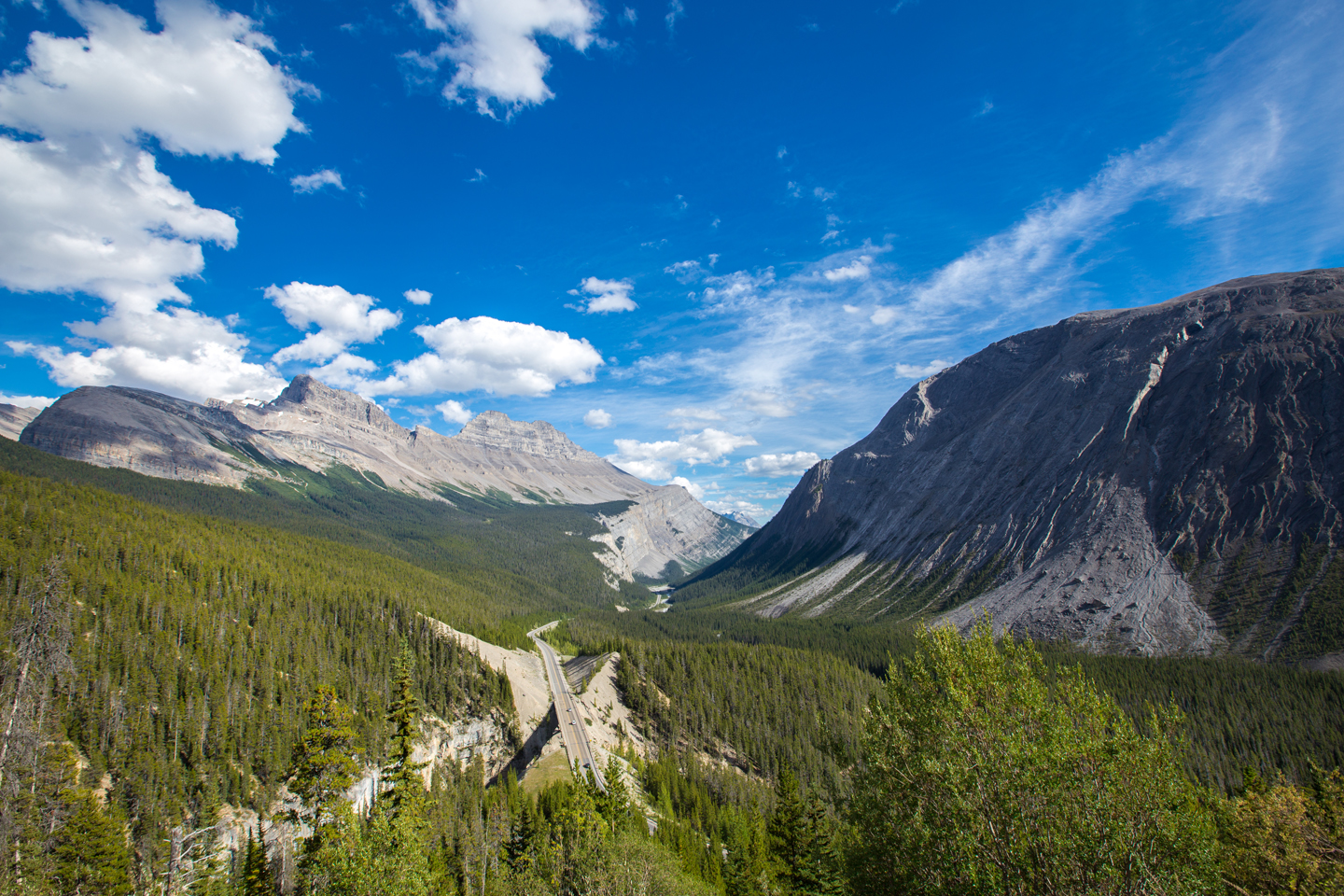 icefields-parkway-overlook-road