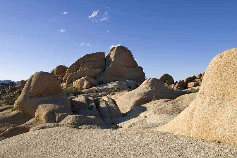 rocks-3-Joshua-Tree