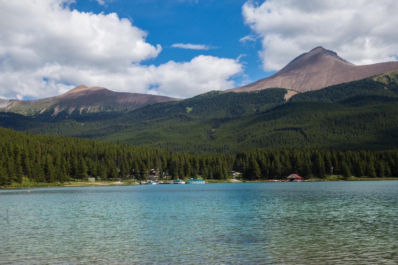 magline-lake-jasper-national-park