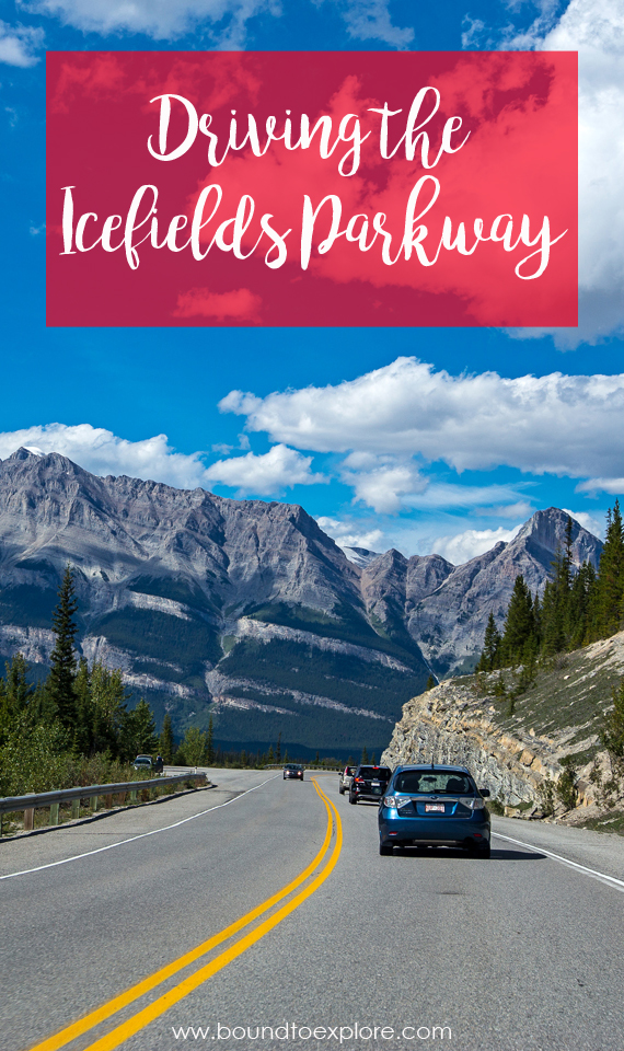 DRIVING-THE-ICEFIELDS-PARKWAY