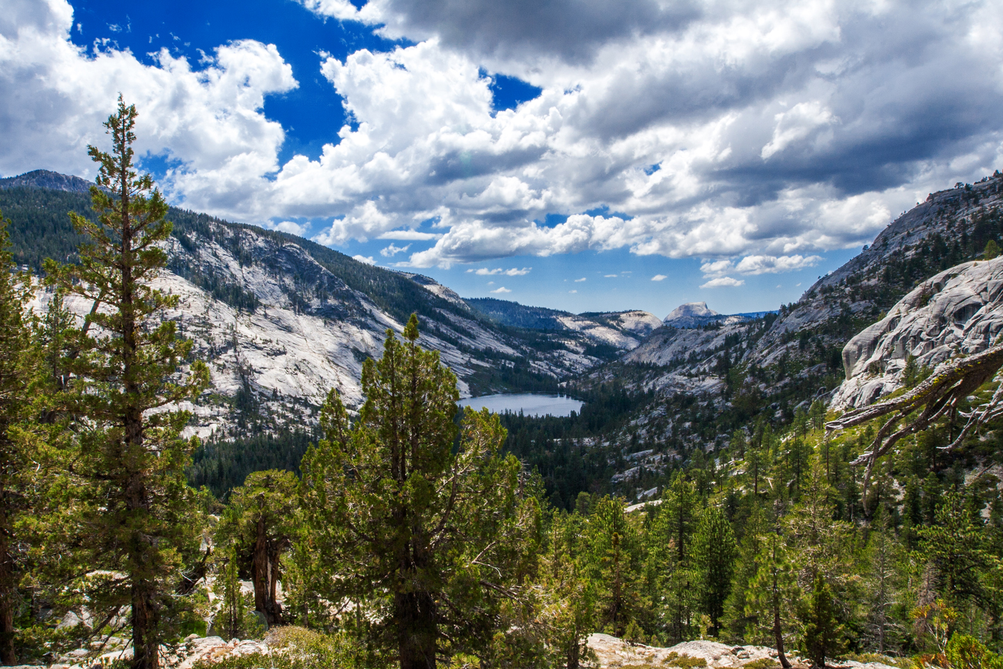 trail-vogelsang-hike-merced-lake-half-dome