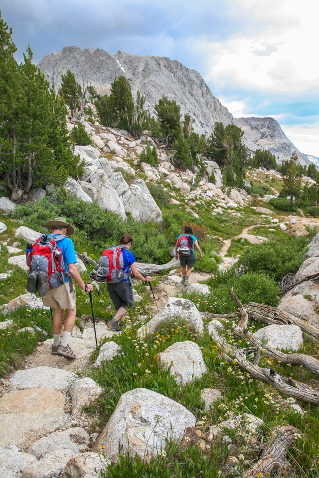 trail-vogelsang-hike