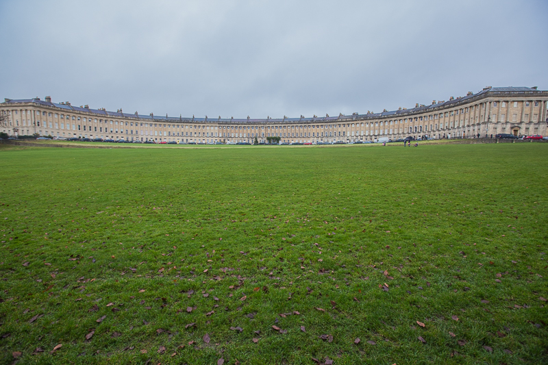 bath-royal-crescent-wide