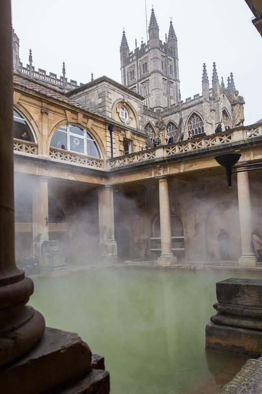 roman-bath-abby