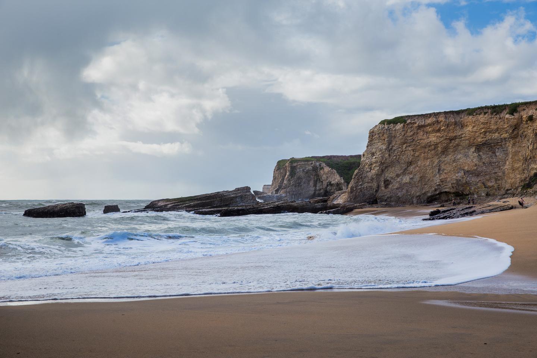 panther-beach-coastline