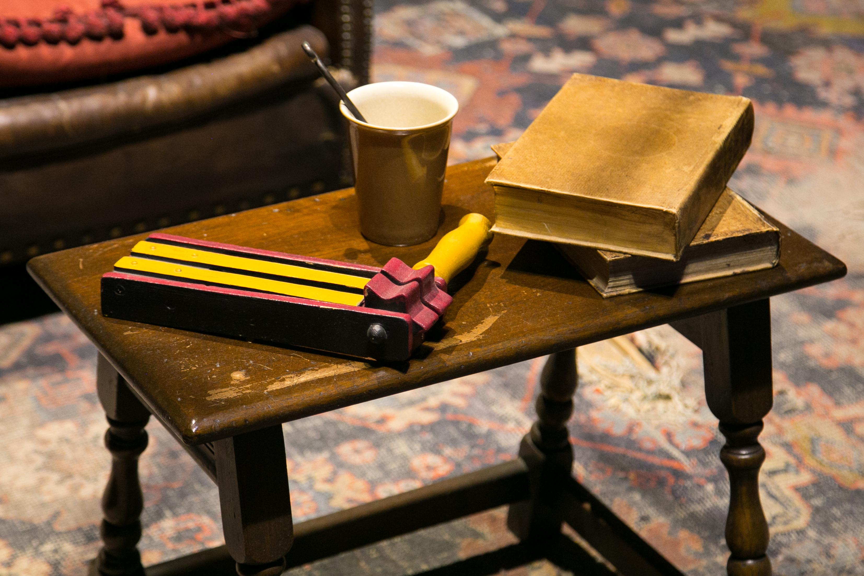 harry-potter-studio-tour-books
