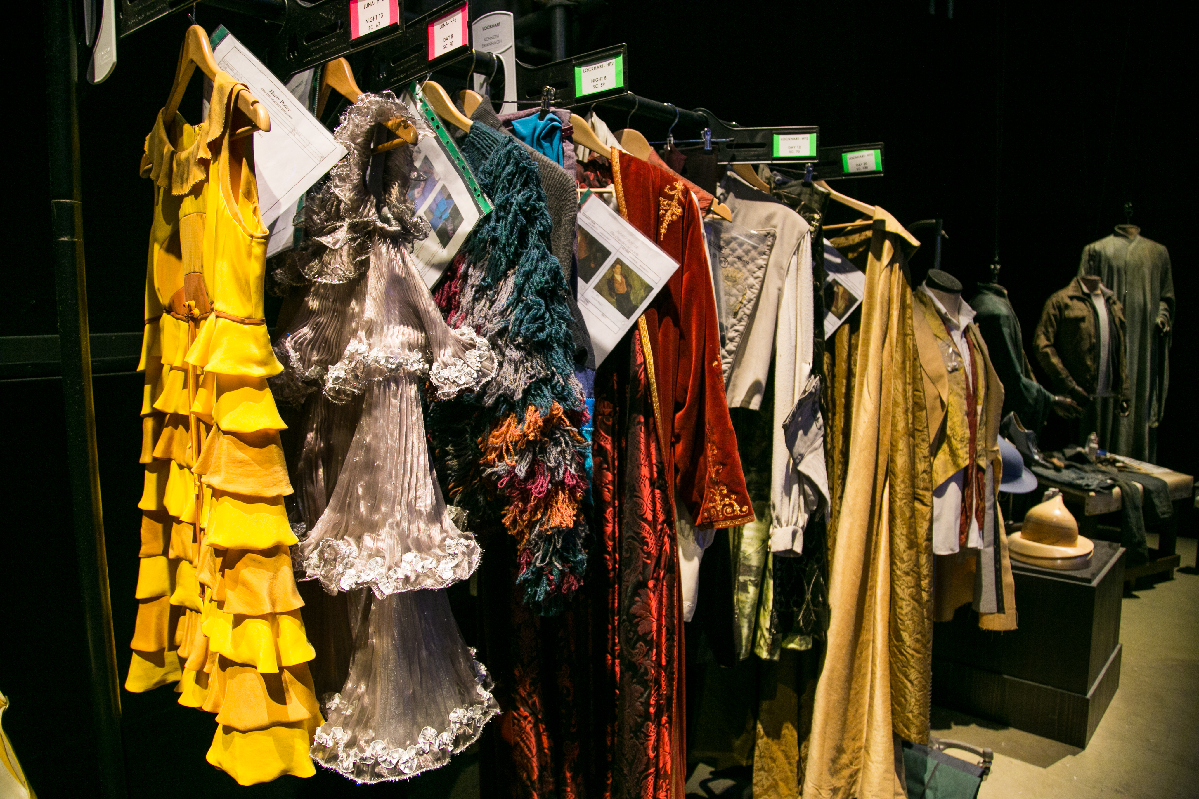harry-potter-studio-tour-costumes-2