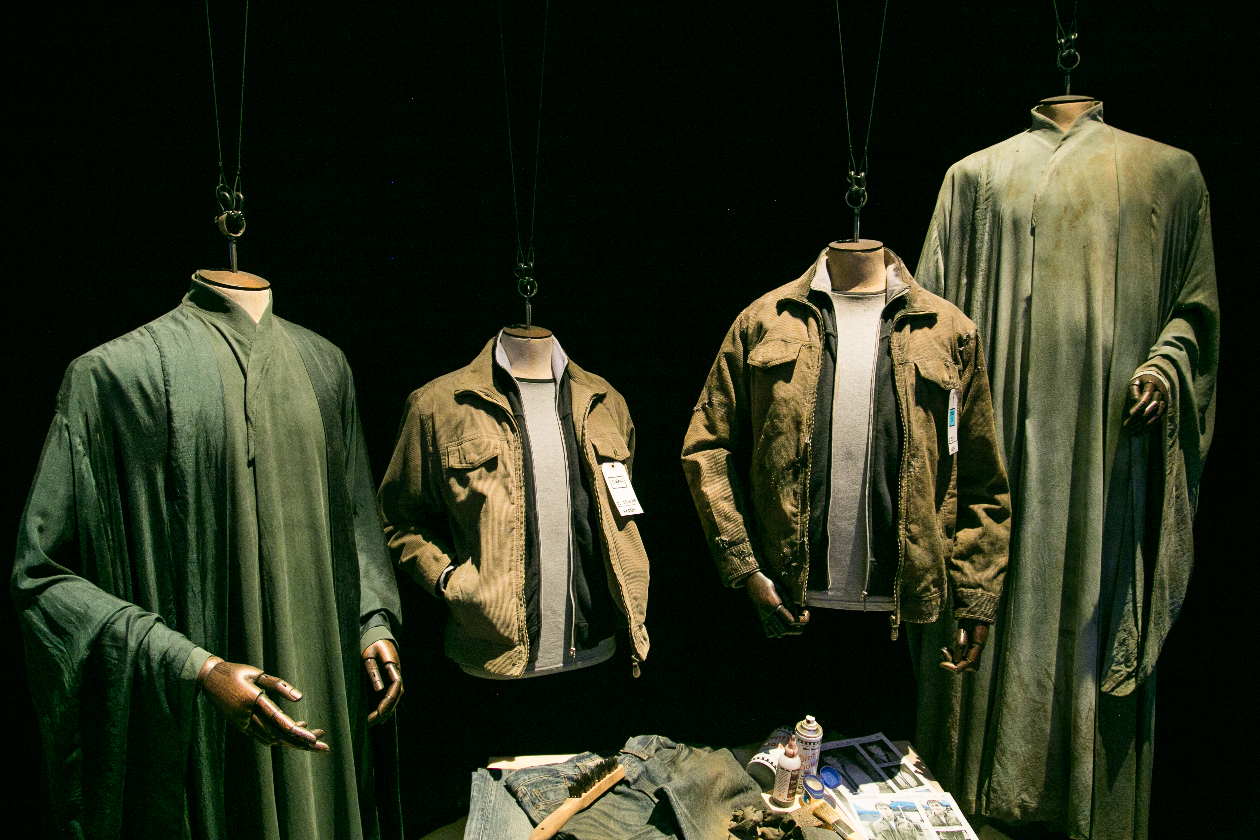 harry-potter-studio-tour-costumes-3