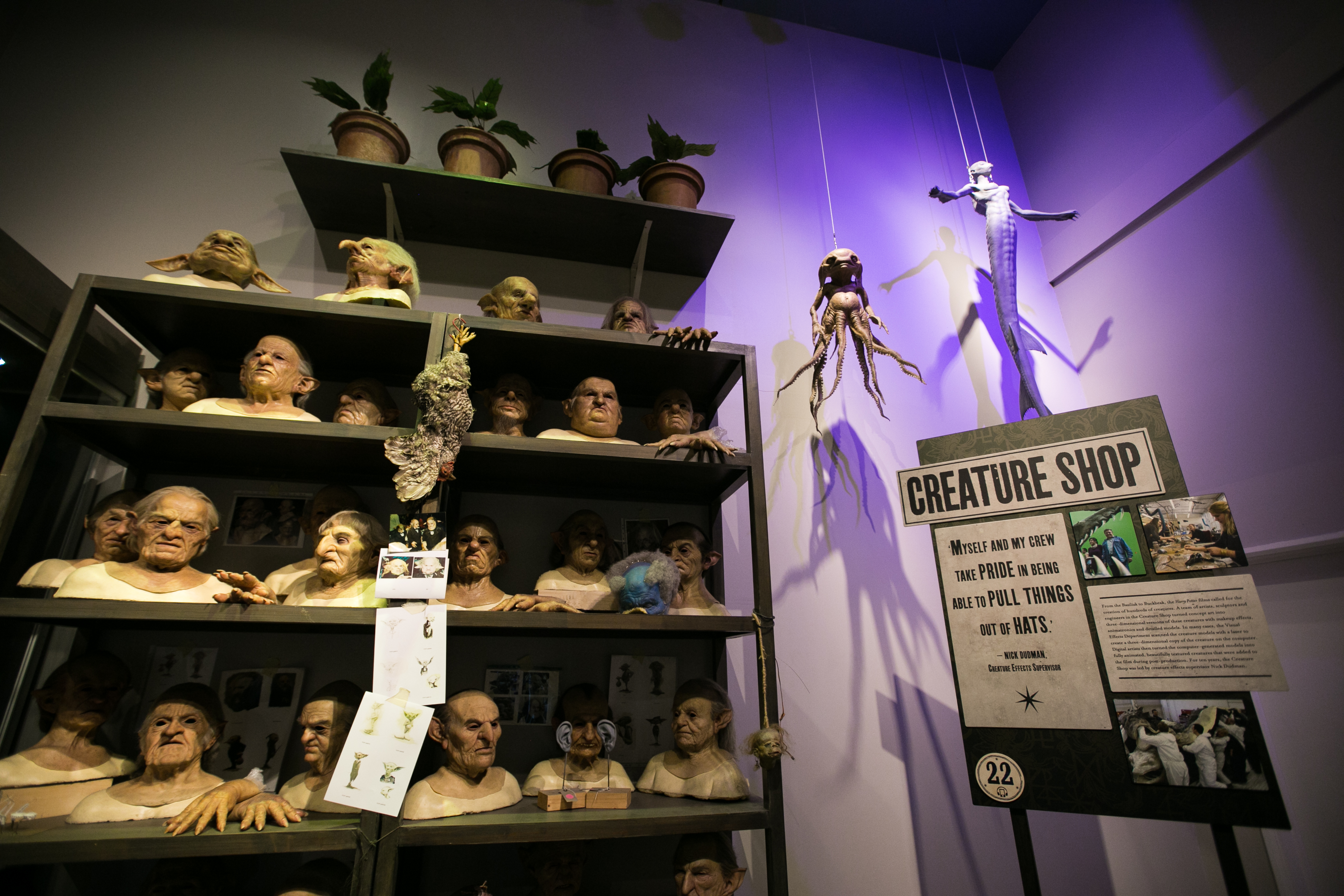 harry-potter-studio-tour-creature-shop