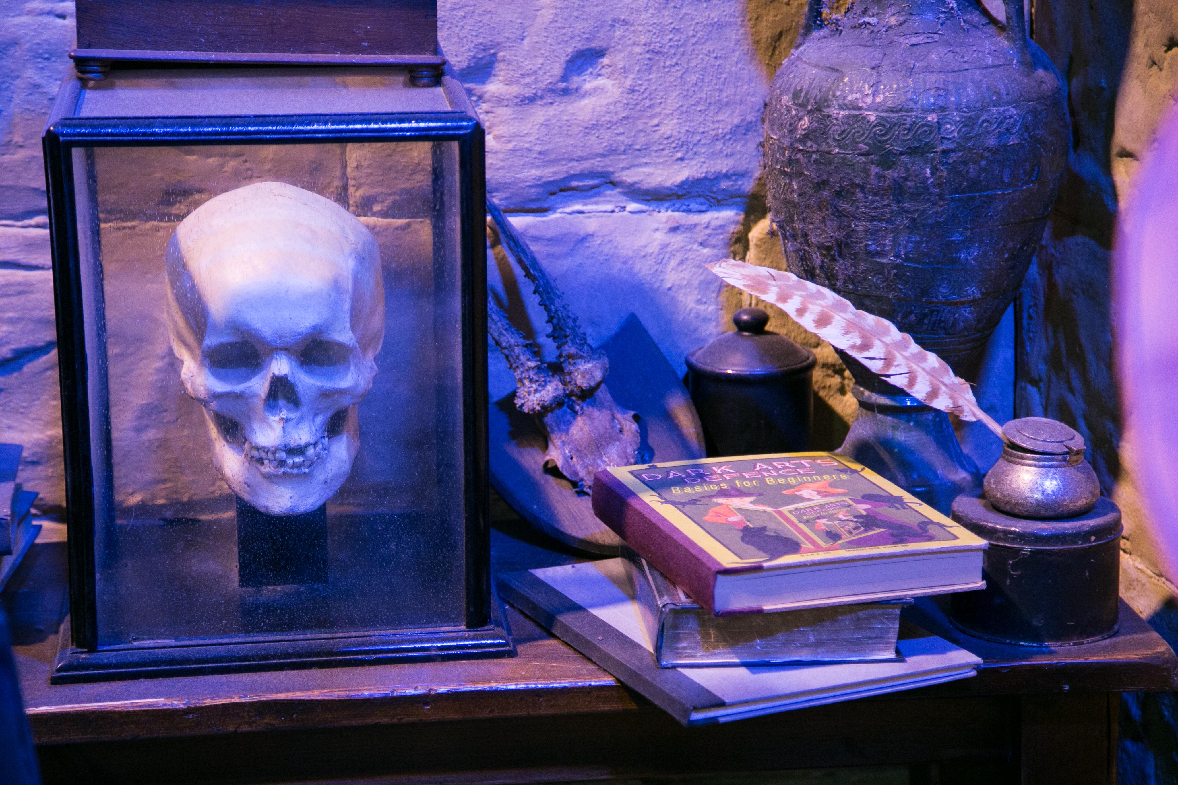 harry-potter-studio-tour-dark-arts