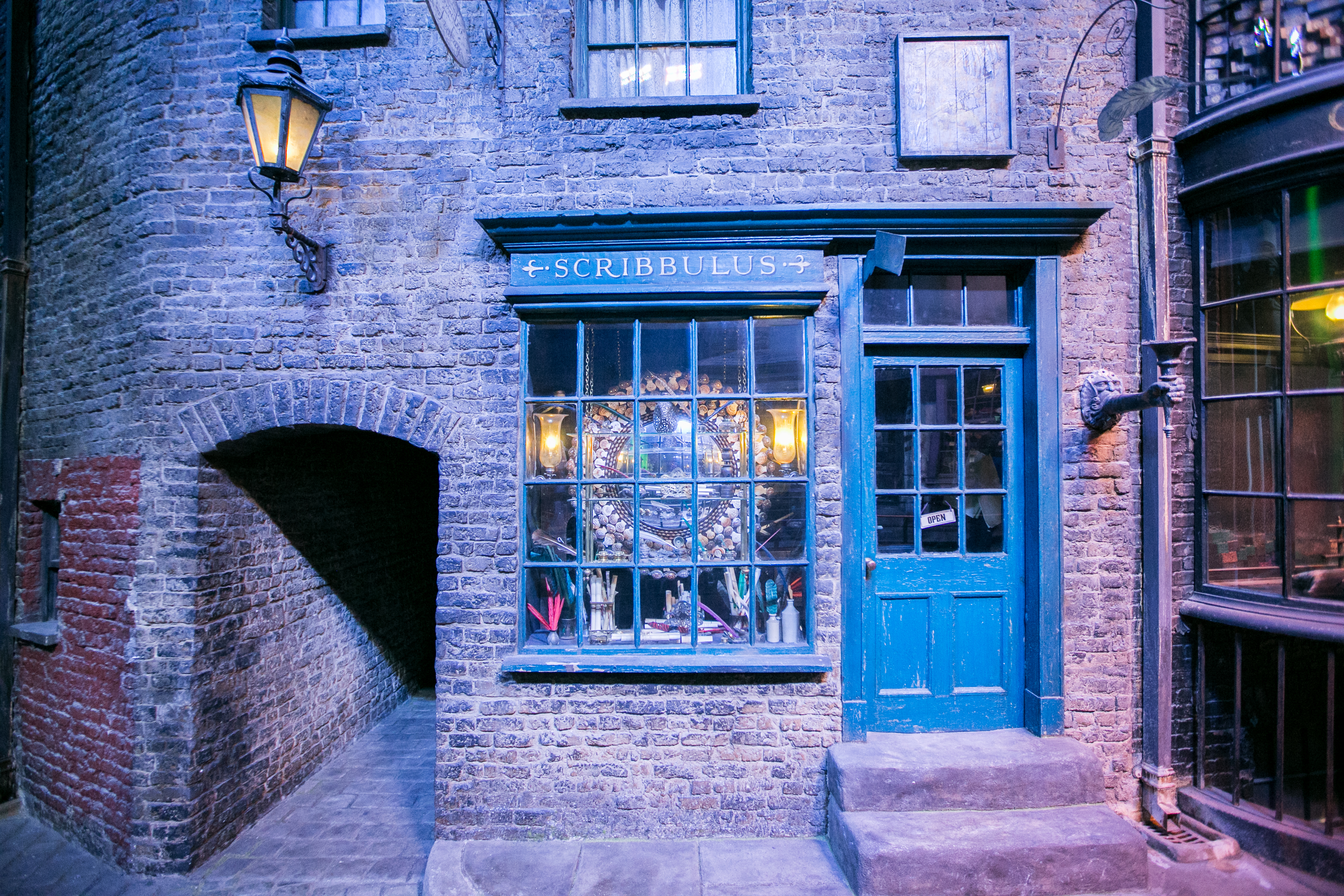 harry-potter-studio-tour-diagon-alley-store