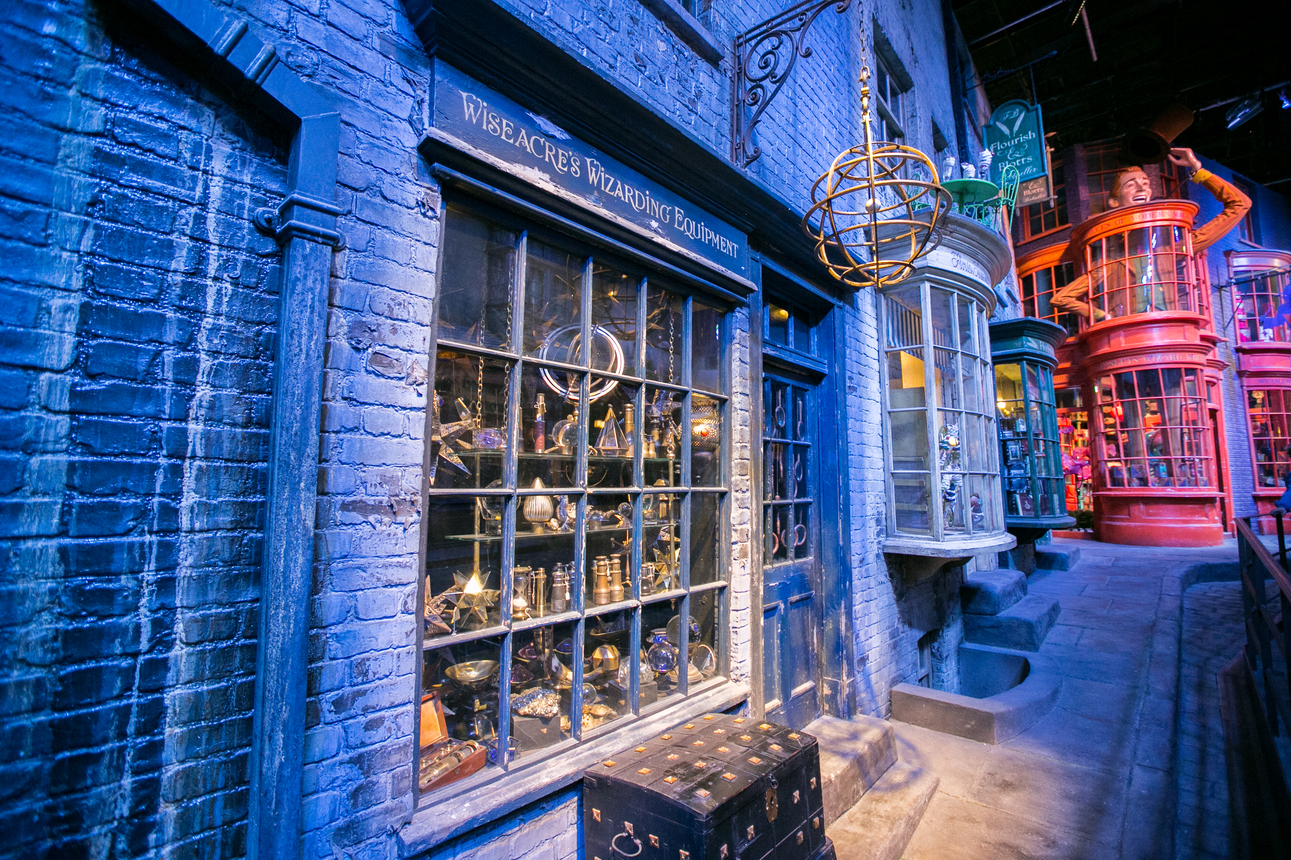 harry-potter-studio-tour-diagon
