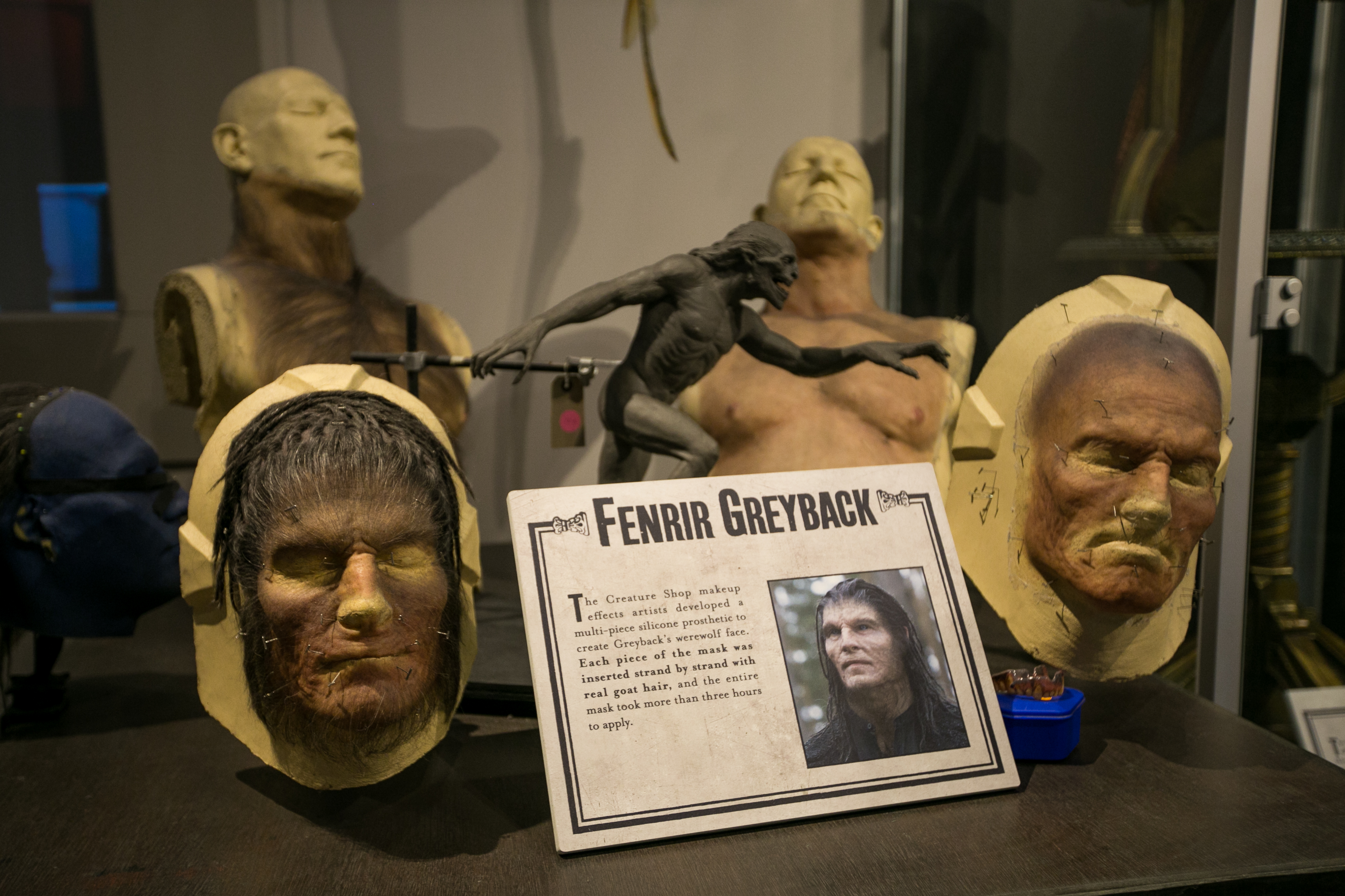 harry-potter-studio-tour-fenier-greyback