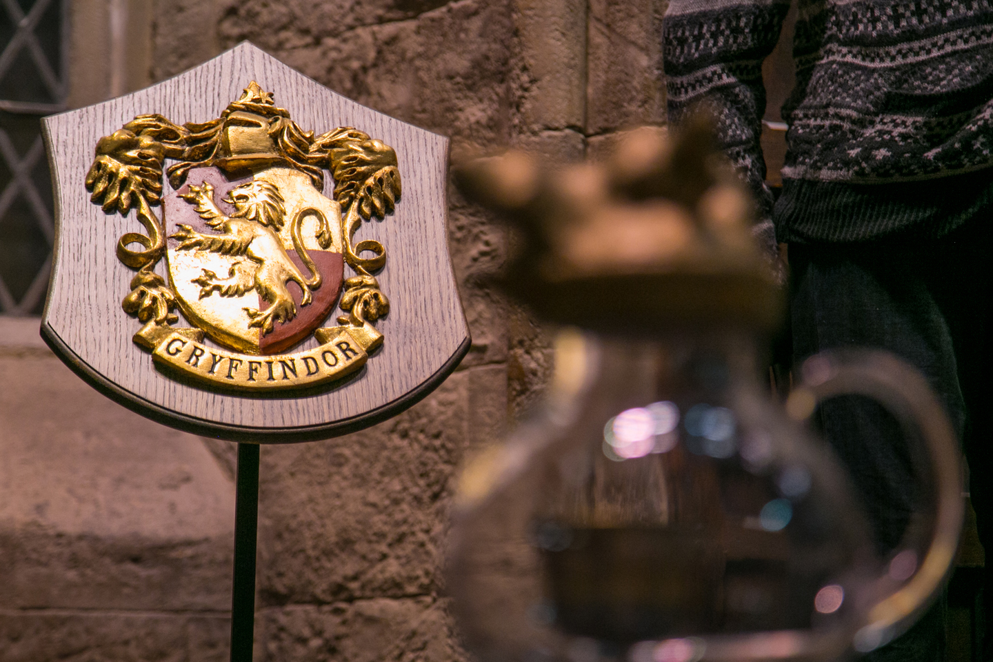 harry-potter-studio-tour-gryffindor-detail