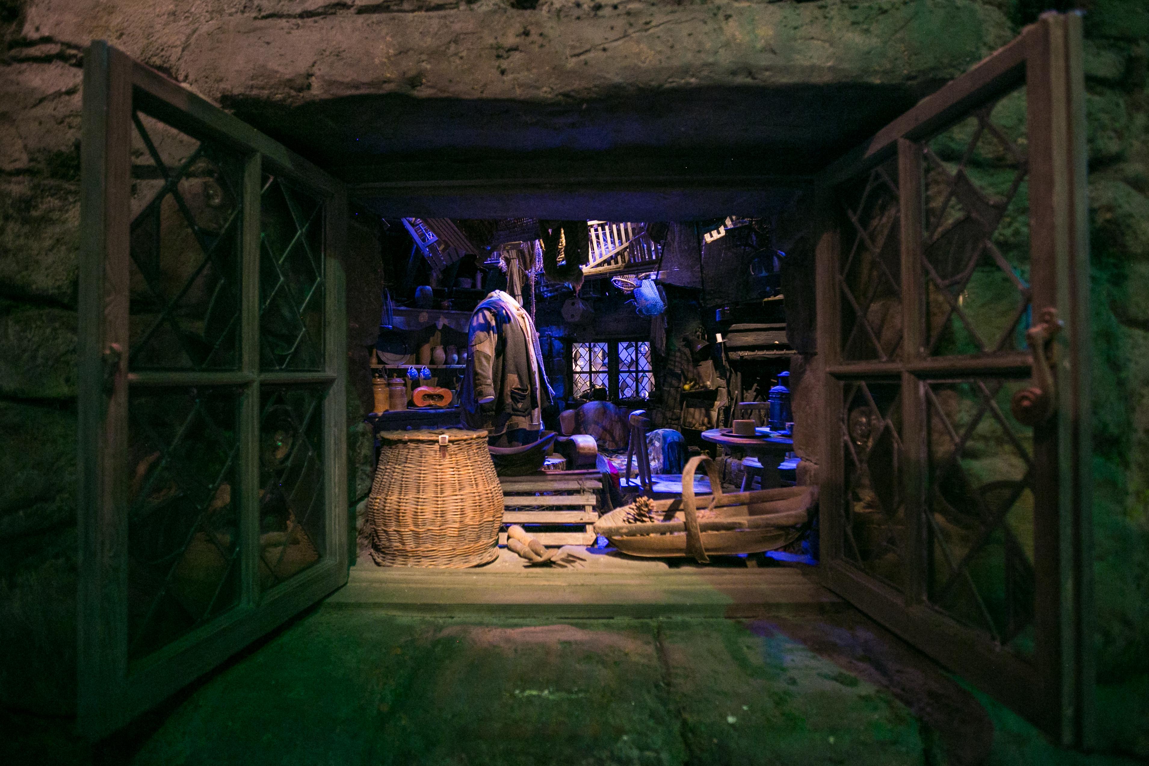 harry-potter-studio-tour-hagrids
