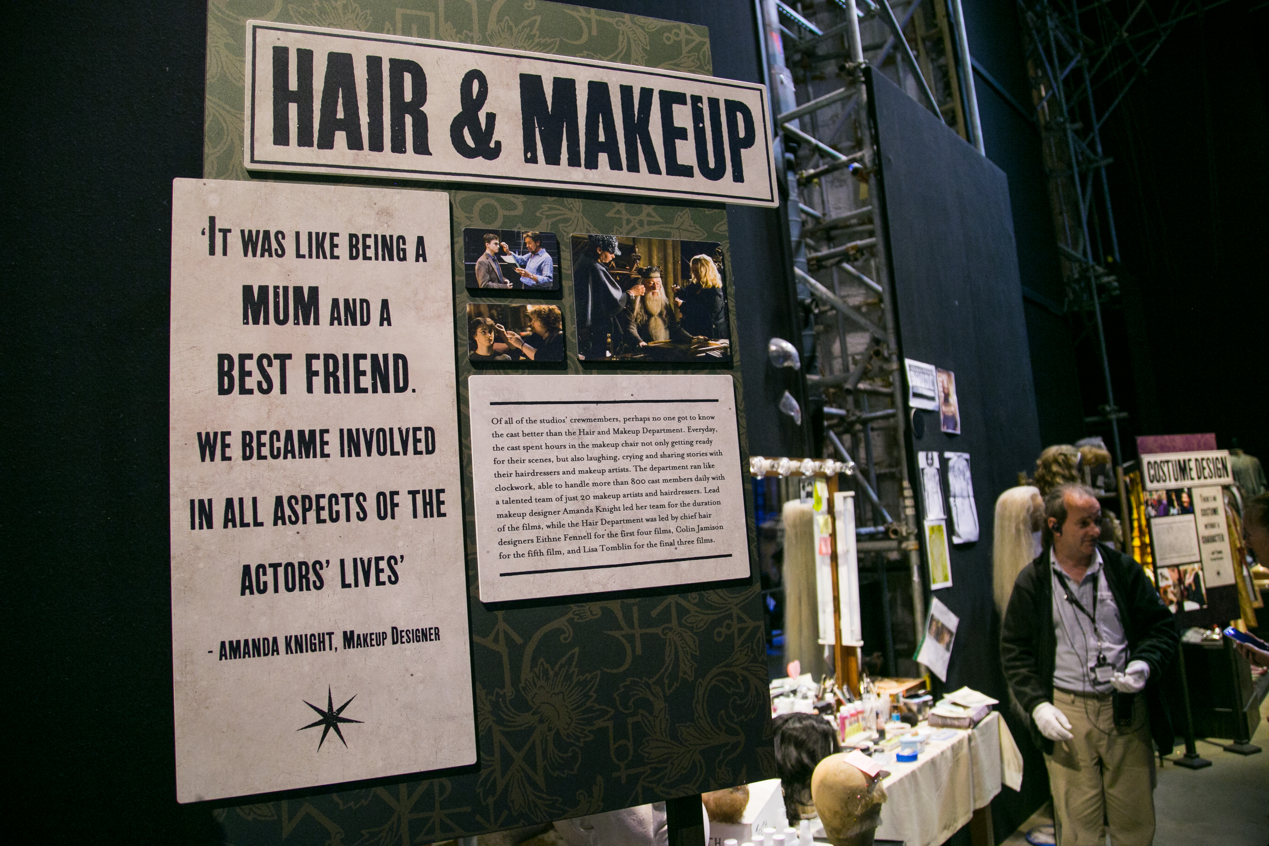 harry-potter-studio-tour-hair-makeup-1