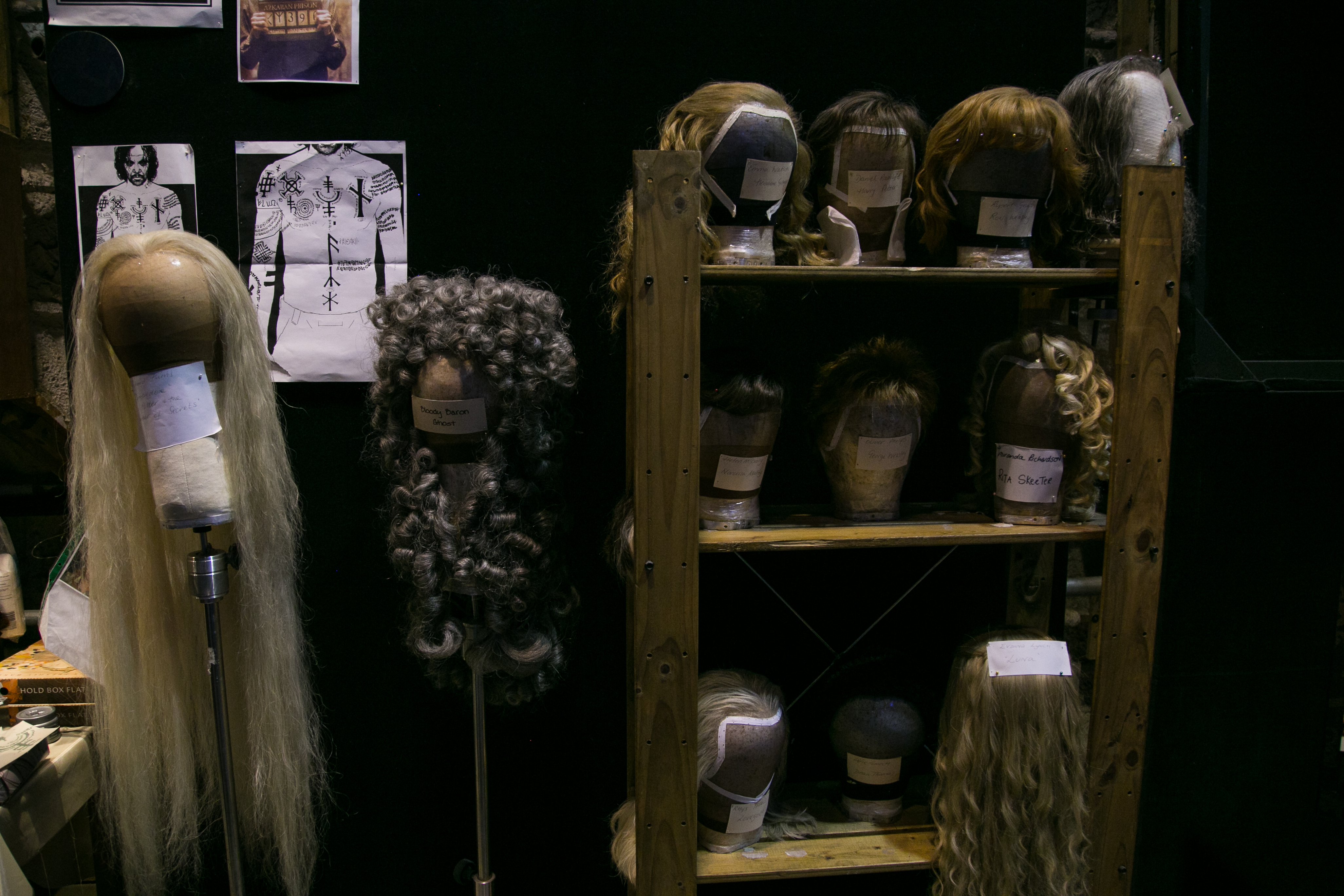 harry-potter-studio-tour-hair-makeup-3