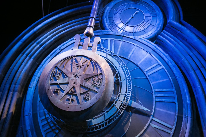 harry-potter-studio-tour-hogwarts-clock