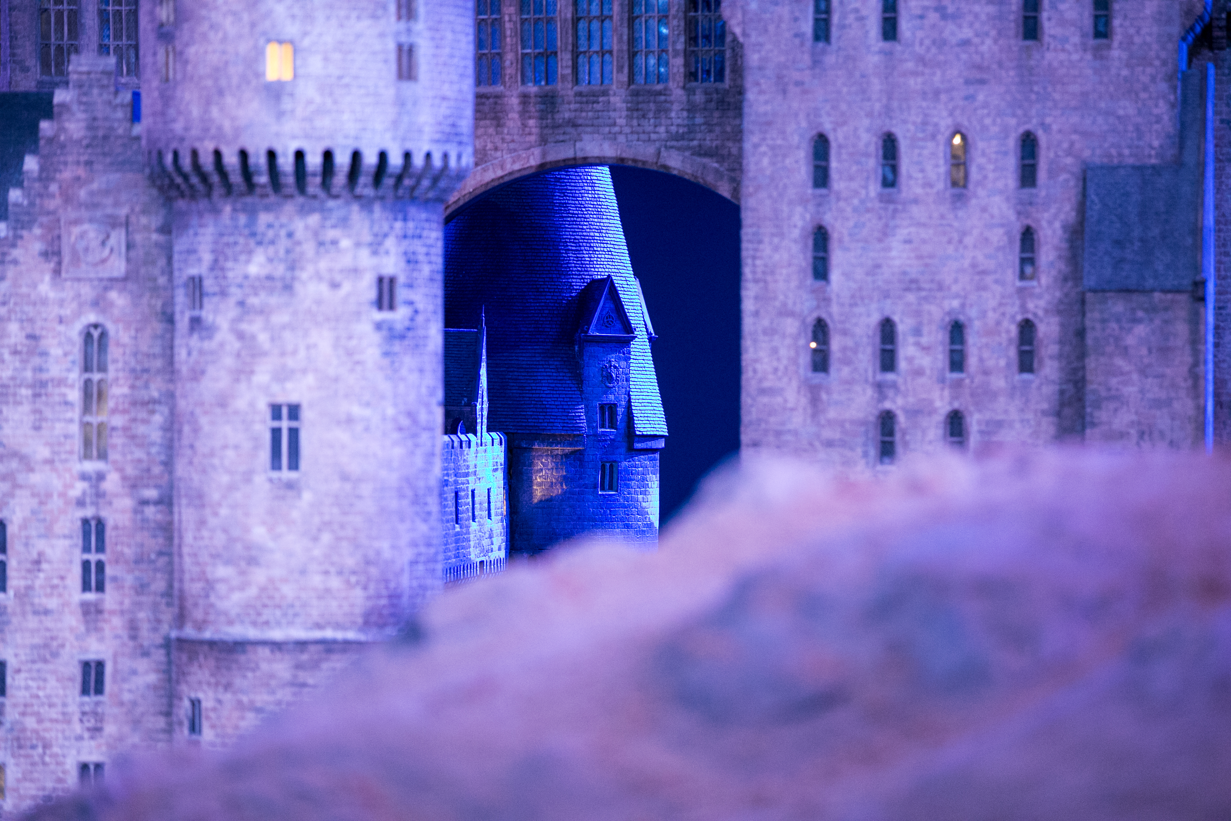 harry-potter-studio-tour-hogwarts-detail-castle