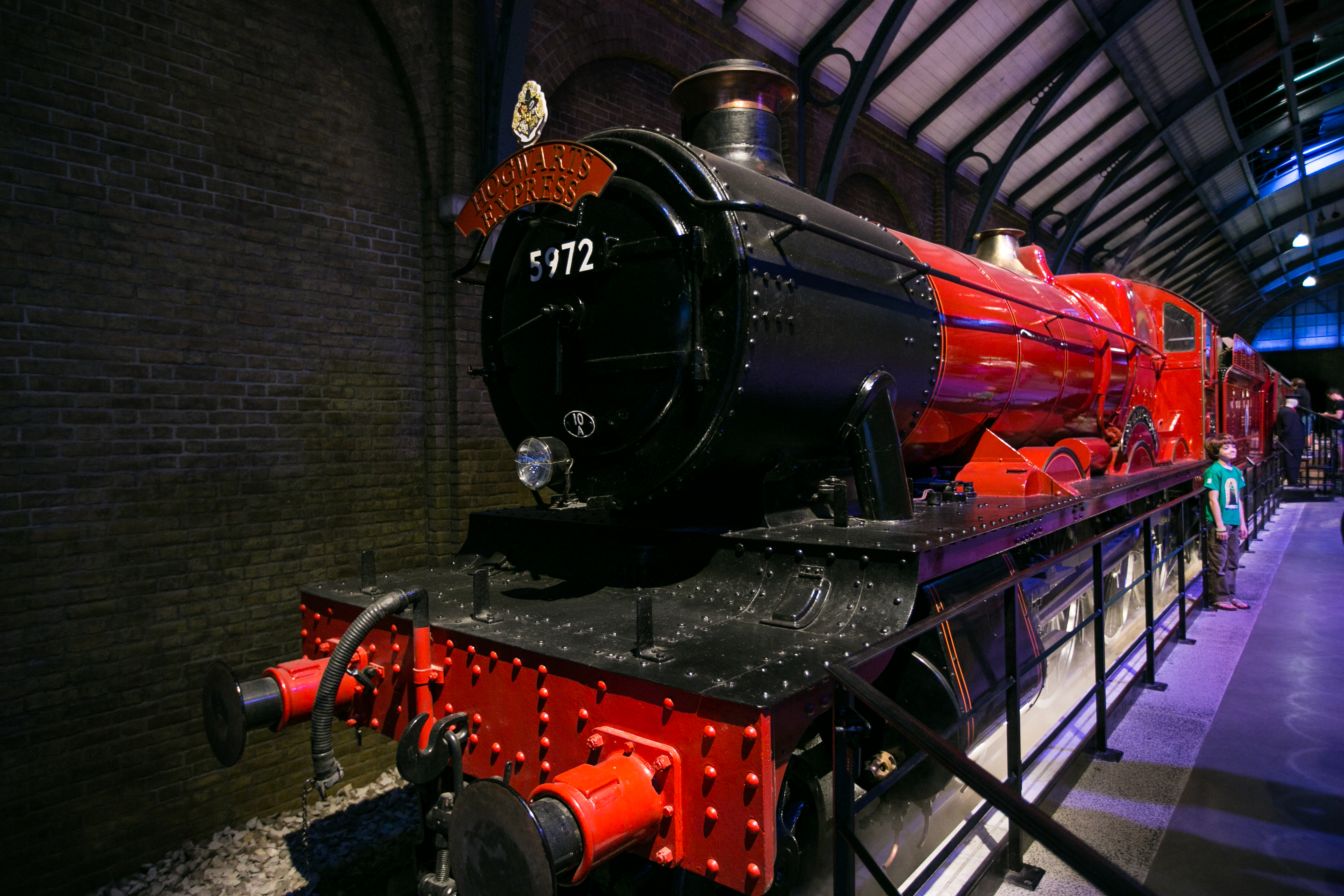 harry-potter-studio-tour-hogwarts-express