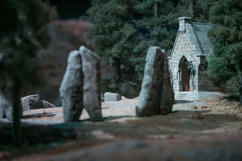 harry-potter-studio-tour-hogwarts-replica-detail