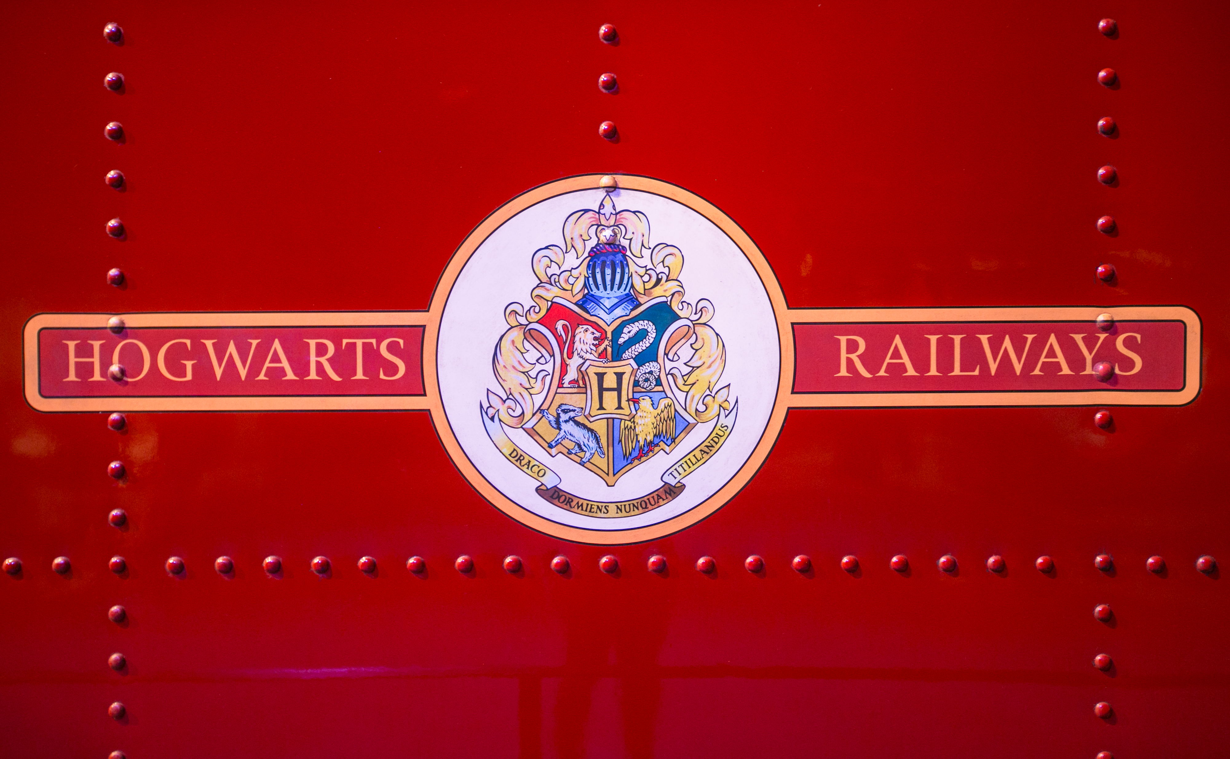 harry-potter-studio-tour-hogwarts-train
