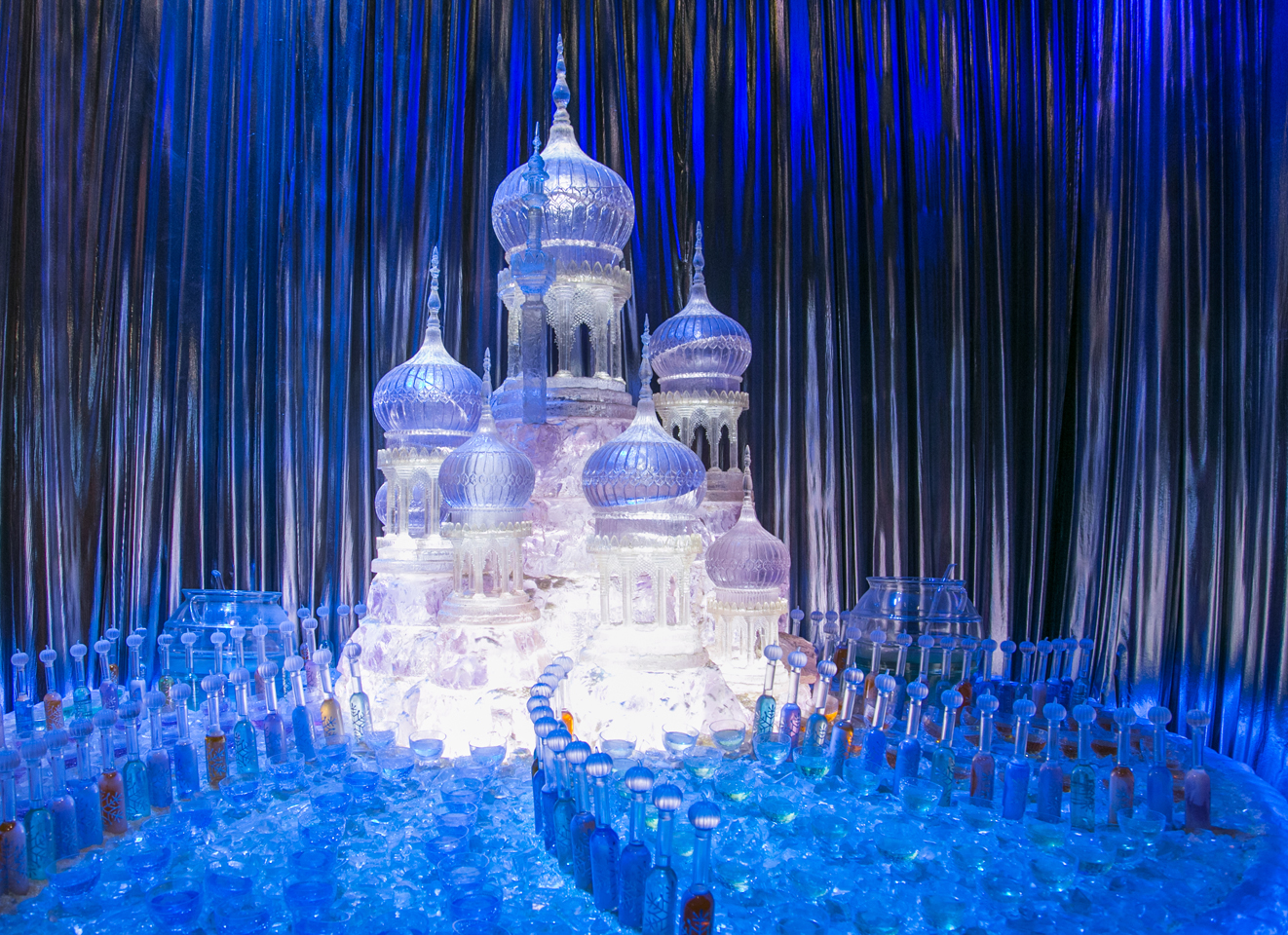 harry-potter-studio-tour-ice-castle