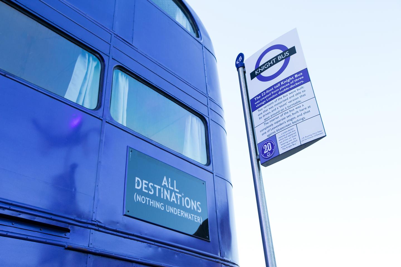 harry-potter-studio-tour-knight-bus