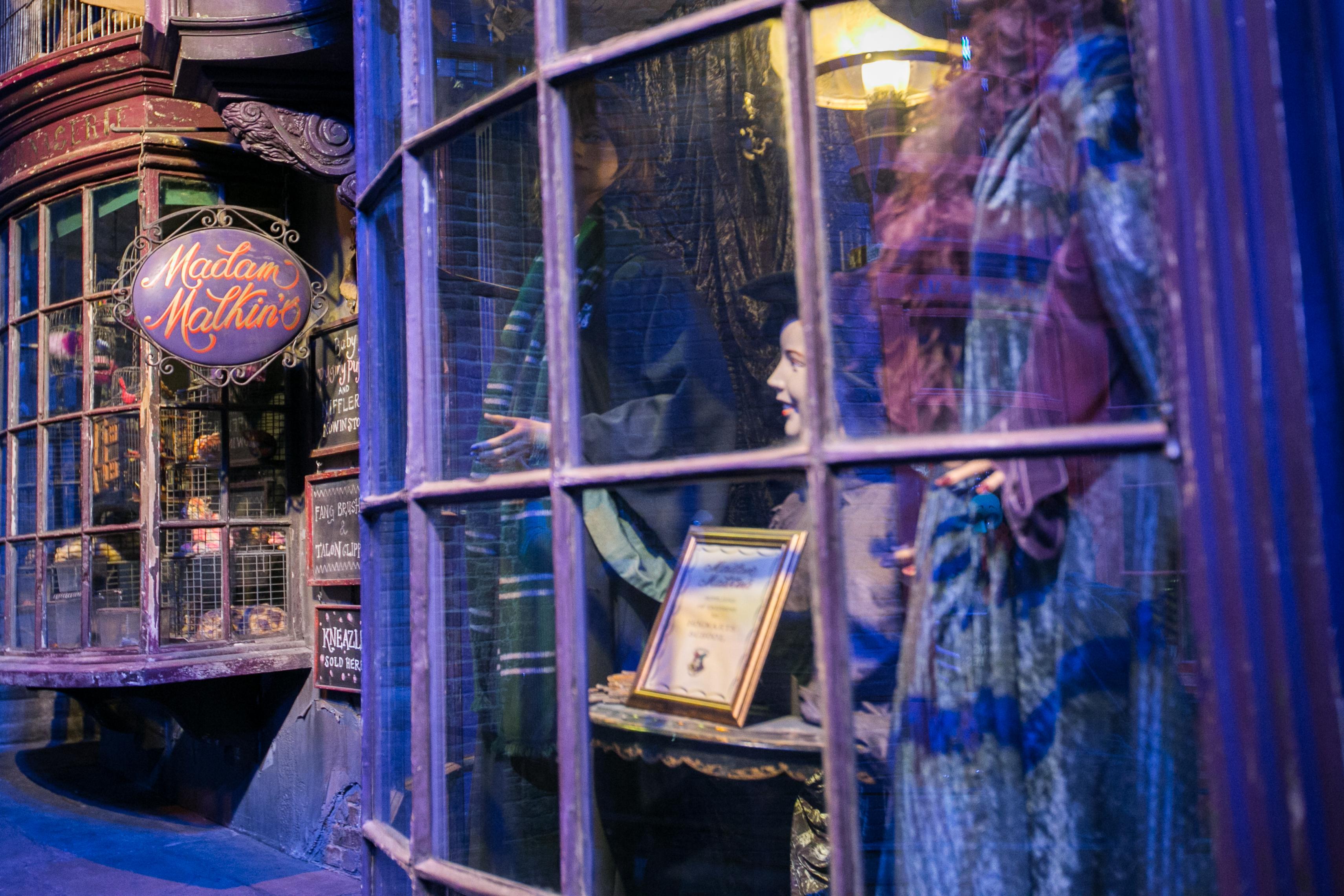 harry-potter-studio-tour-madam-maxines