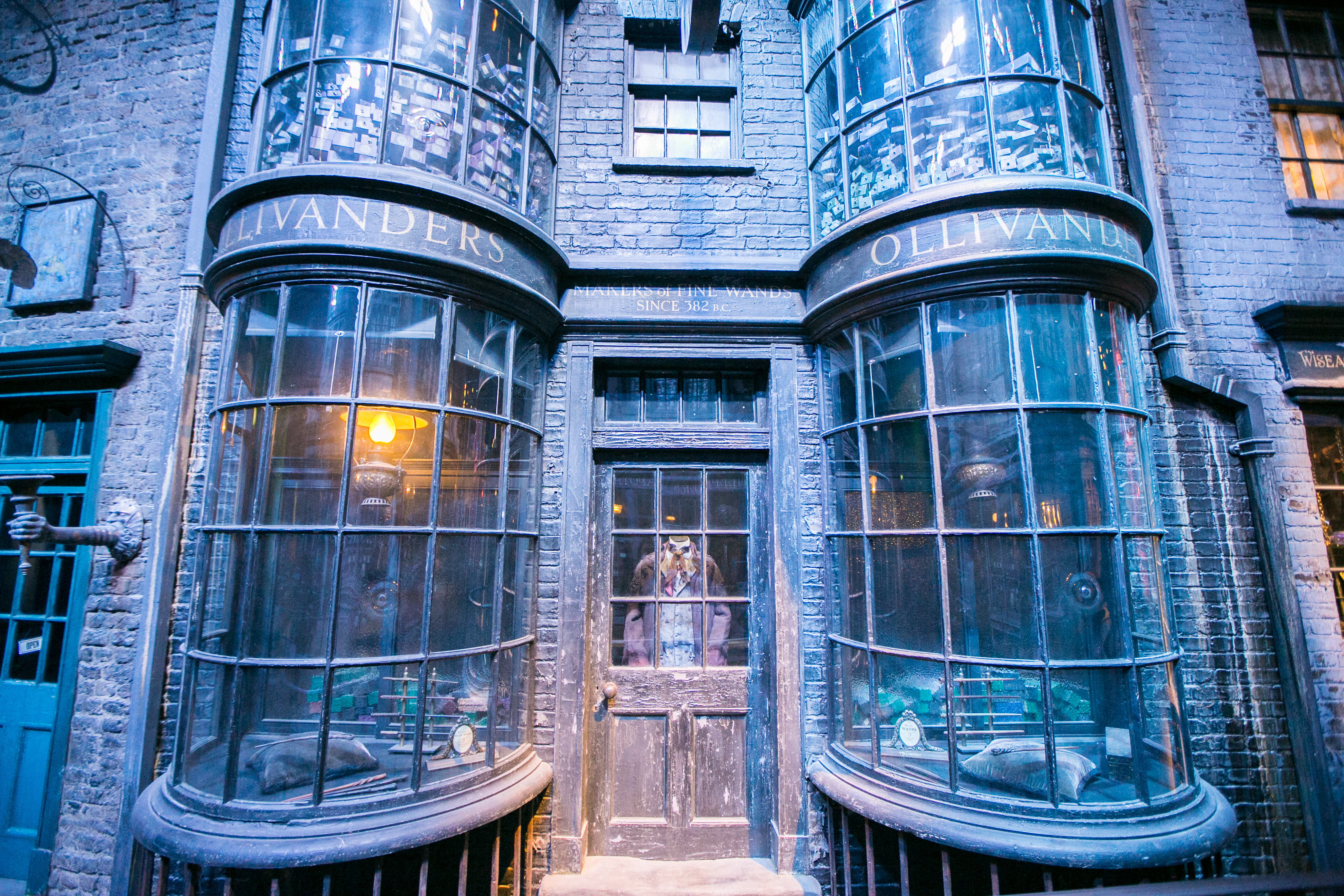 harry-potter-studio-tour-olicanders