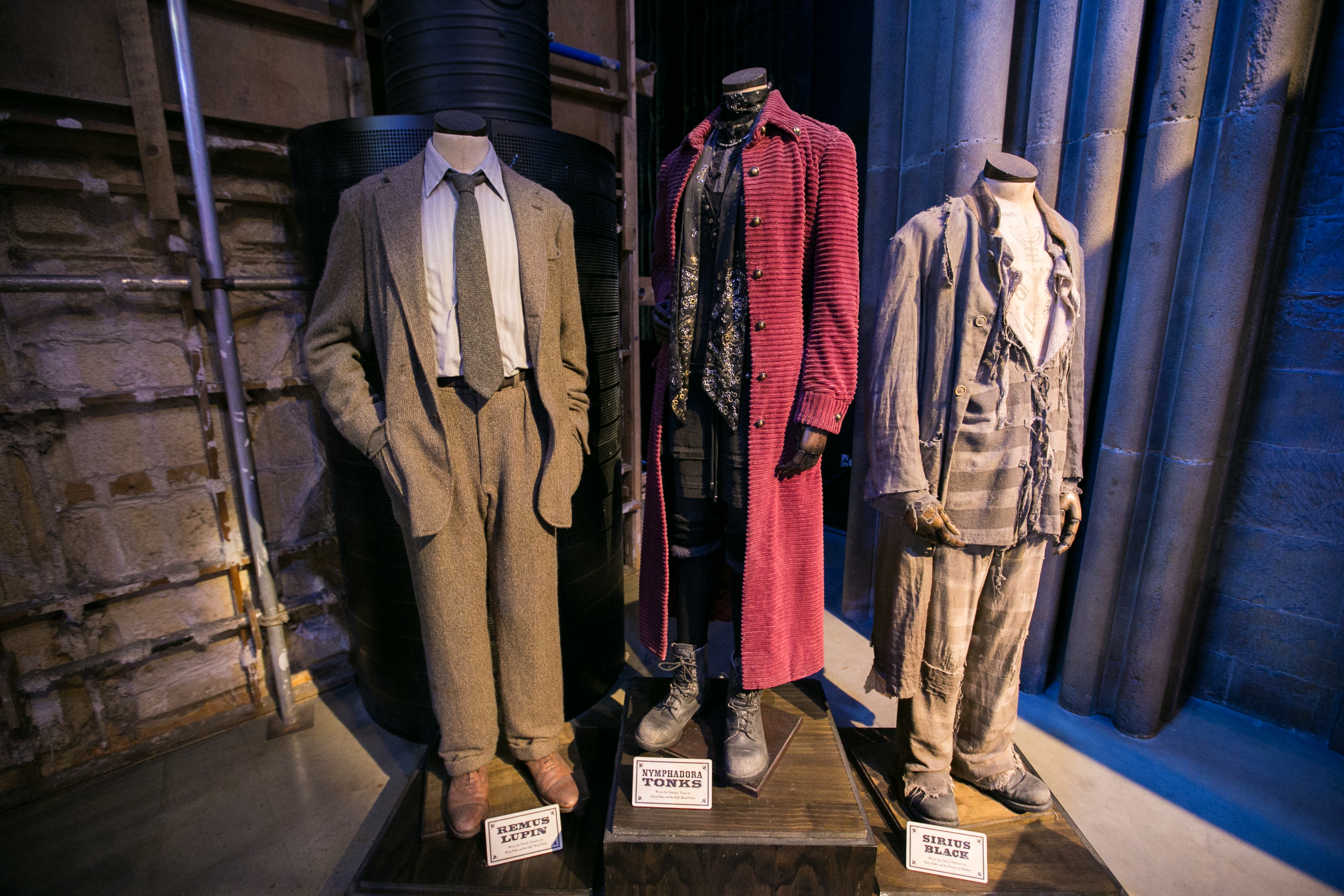 harry-potter-studio-tour-order