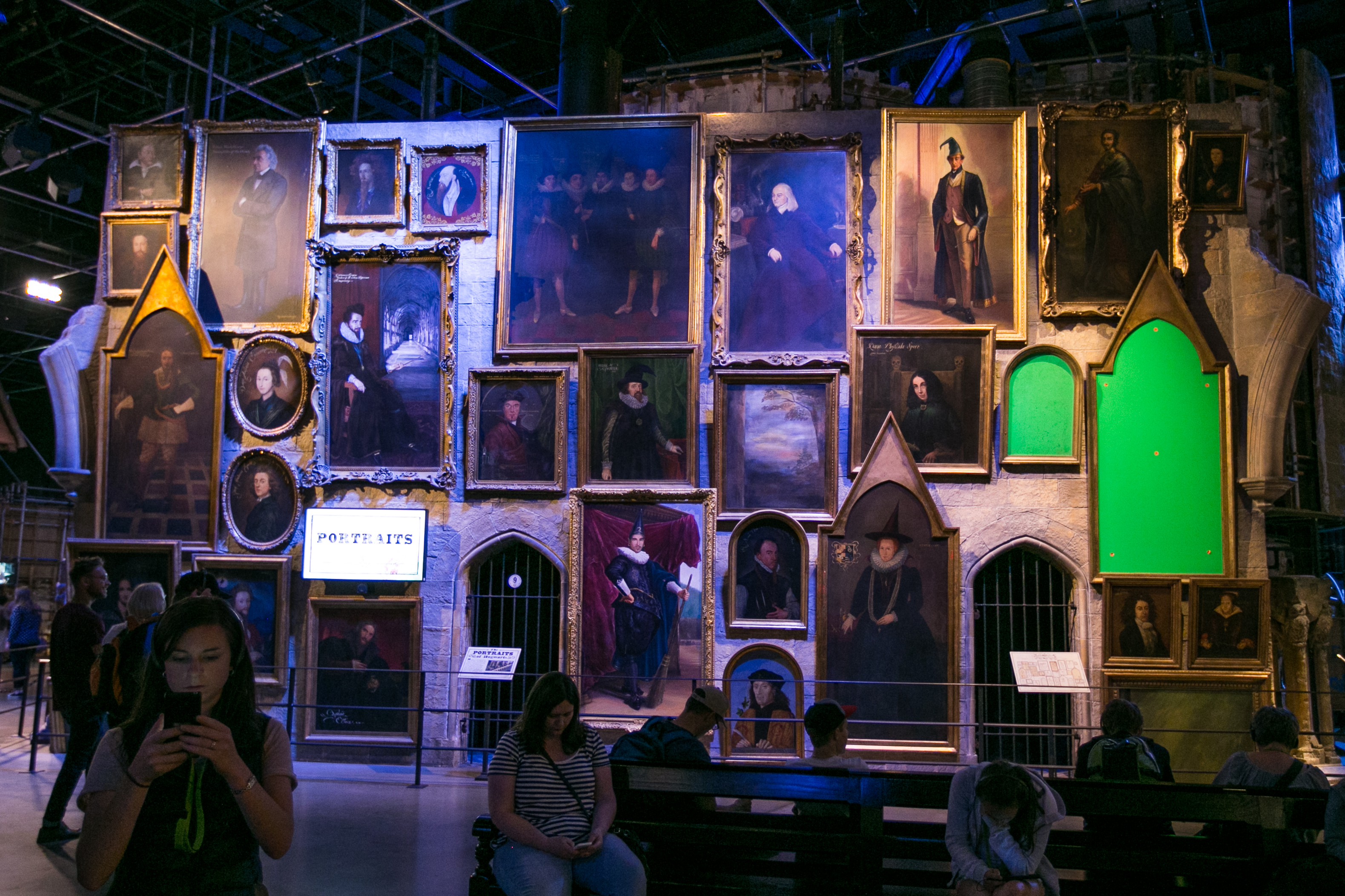 harry-potter-studio-tour-portraits-gallery
