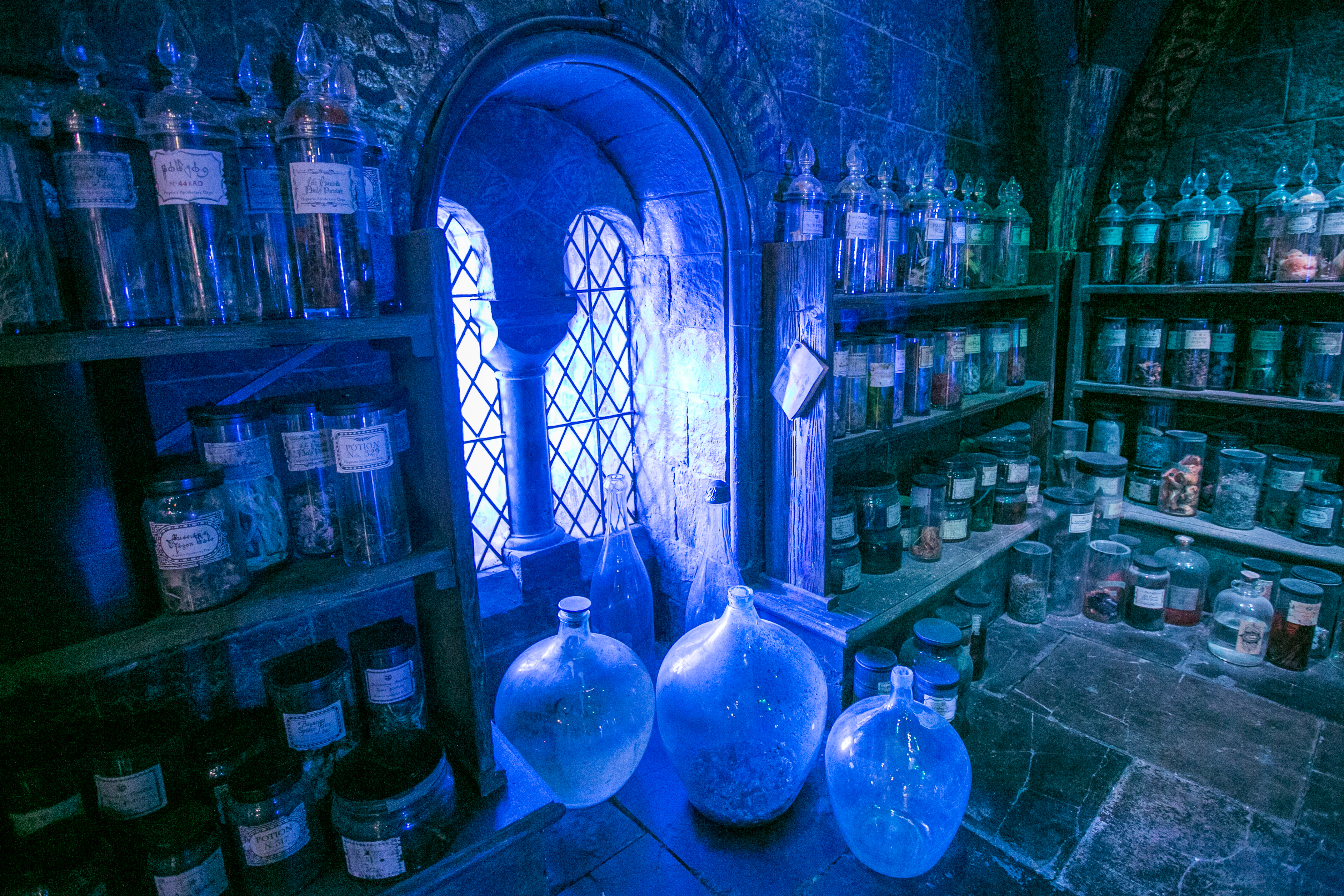 harry-potter-studio-tour-potions-storeroom